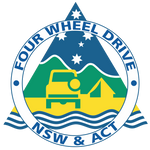 4WD NSW & ACT INC