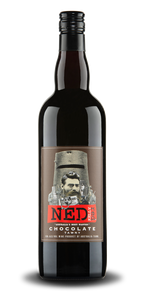 Ned Kelly Red Chocolate Tawny (6 x 750ml)