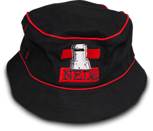 Ned Kelly Australian Legend Merchandise Hat