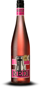 Ned Kelly Pink Moscato Spritz Long Necks (12 x 750ml)
