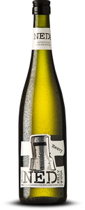 Ned Kelly White Wine Spritzer Australian Boutique Wines