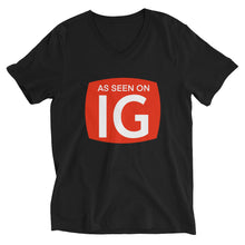 Load image into Gallery viewer, Life Rocketed As Seen On IG t-shirt