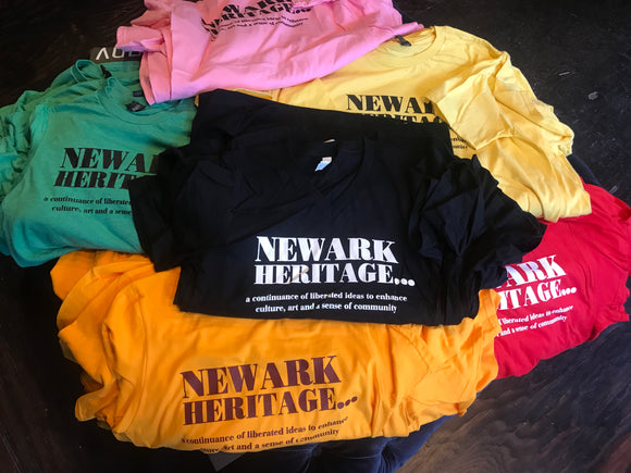 Newark Collection