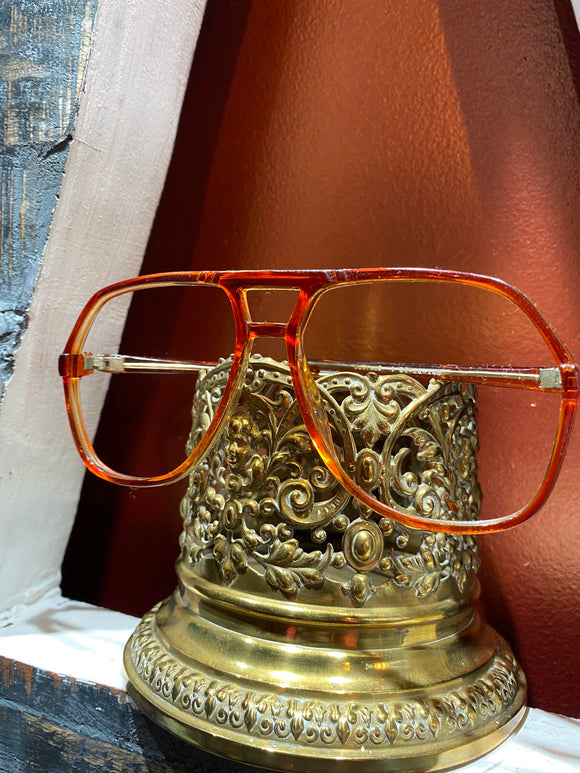Eye Glass Frames