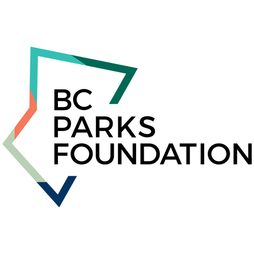 Donate to B.C.'s parks