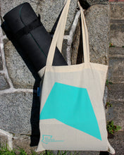 Load image into Gallery viewer, Tatshenshini-Alsek Park Tote