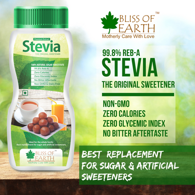 stevia_sugarfree