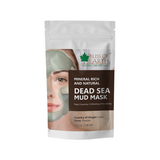 Dead Sea Mud 100GM