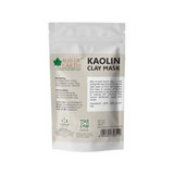 White Kaolin Clay 100GM