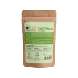 Cucumber Powder 100GM