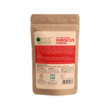 Hibiscus Flower Powder 100GM