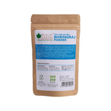 Bhringraj Powder 100GM