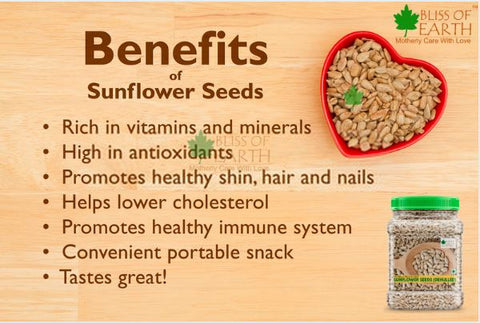 products/SUNFLOWERSEED1_bc7de9bf-5f59-4679-b0bf-1bdb02c36d7b.jpg