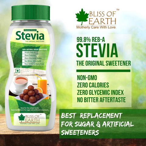 products/Stevia.png