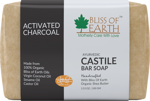 products/activatedCharcoal-front.png