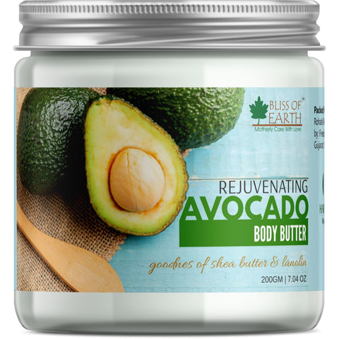 products/avocado_front_for_website.jpg