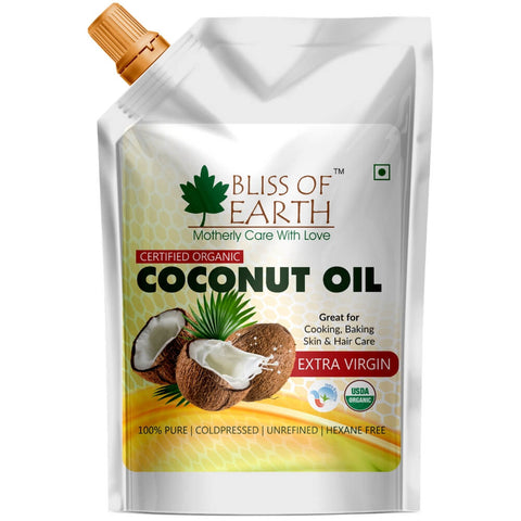 products/coconut_oil.jpg