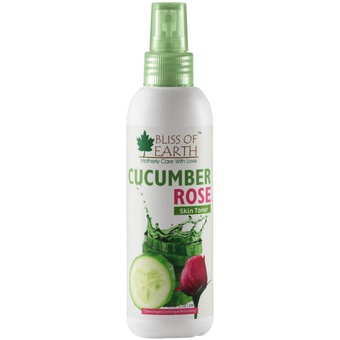 products/cucumber_rose_toner.jpg