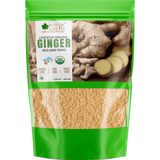 Dried Ginger Powder 250GM