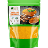 Lakadong Turmeric Powder 250GM