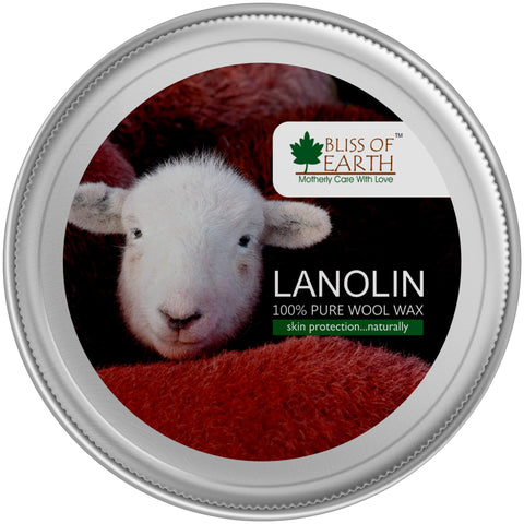 products/lanolin_lid.jpg