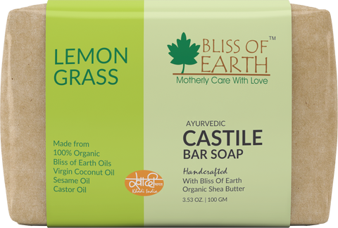 products/lemon-grass-front.png