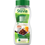 99.8% Reb A Sugarfree Stevia Powder