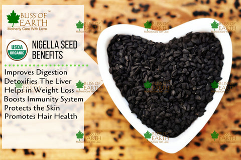 products/nigella_seeds_benefits_wm.jpg