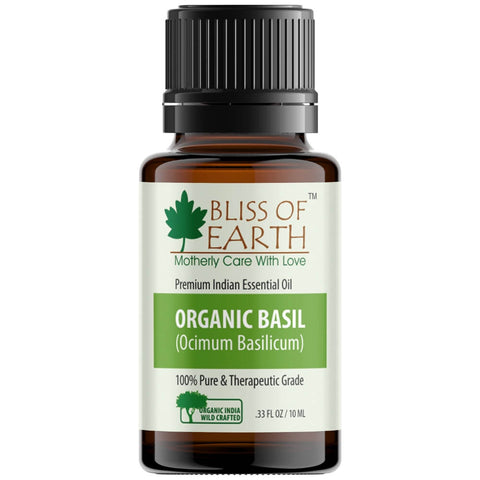 products/organic_basil_essential_oil.jpg