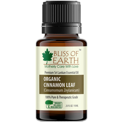 products/organic_cinnamon_leaf_essential_oil.jpg