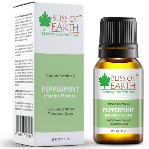 products/peppermint_essential_oil.jpg