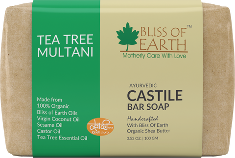 products/tea-tree-multani-front.png