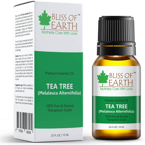 products/tea_tree_essential_oil.jpg