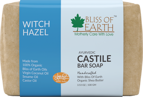 products/witch-hazel-front.png