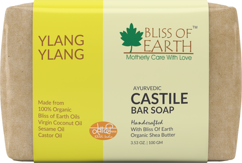 products/ylang-ylang-front.png