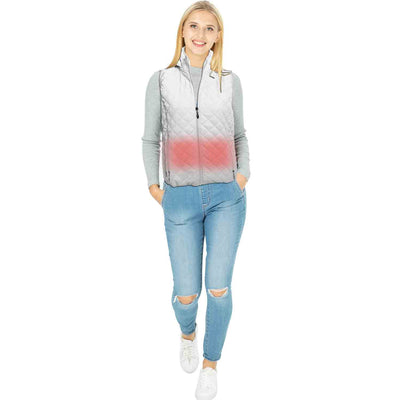 Merrylife®️ Women Heated Vest