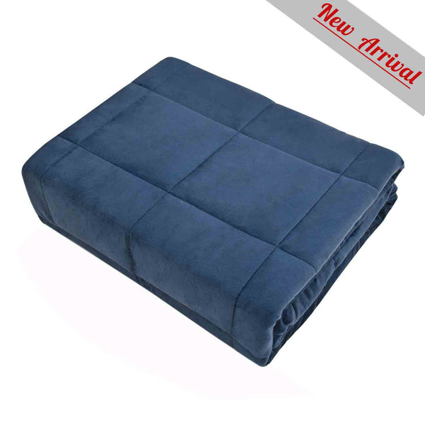 Merrylife®️ Weighted Blanket New Arrival