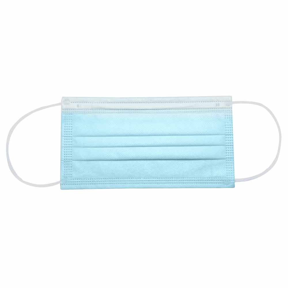 Merrylife® Disposable Earloop Face Mask - Merrylife