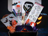 The Creative Groomer Box October