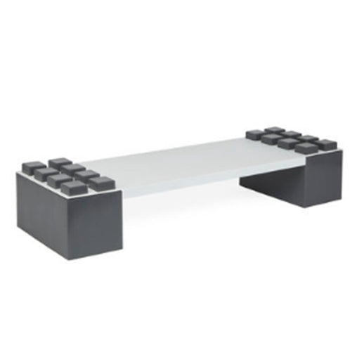 EverBlock Shelf 36
