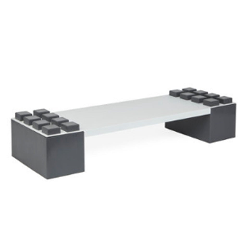 EverBlock Shelf 72 Half