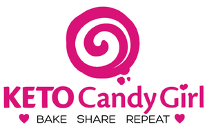 Keto Candy Girl