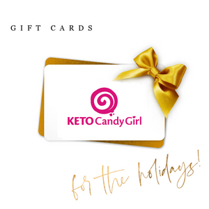 Gift Card (electronic)