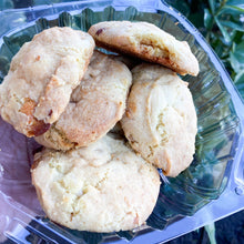 Fresh Baked Cookies (In Store Only)