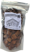 Liberated Specialty Foods