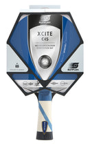 Load image into Gallery viewer, Sunflex XCITE C45 Table Tennis Bat
