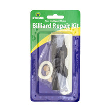 Load image into Gallery viewer, Billiard Repair Kit