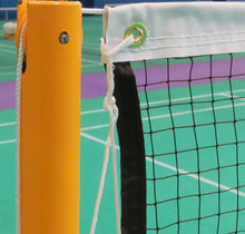 Load image into Gallery viewer, Badminton Net - Standard