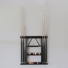 Load image into Gallery viewer, Josan Deluxe Wall Rack