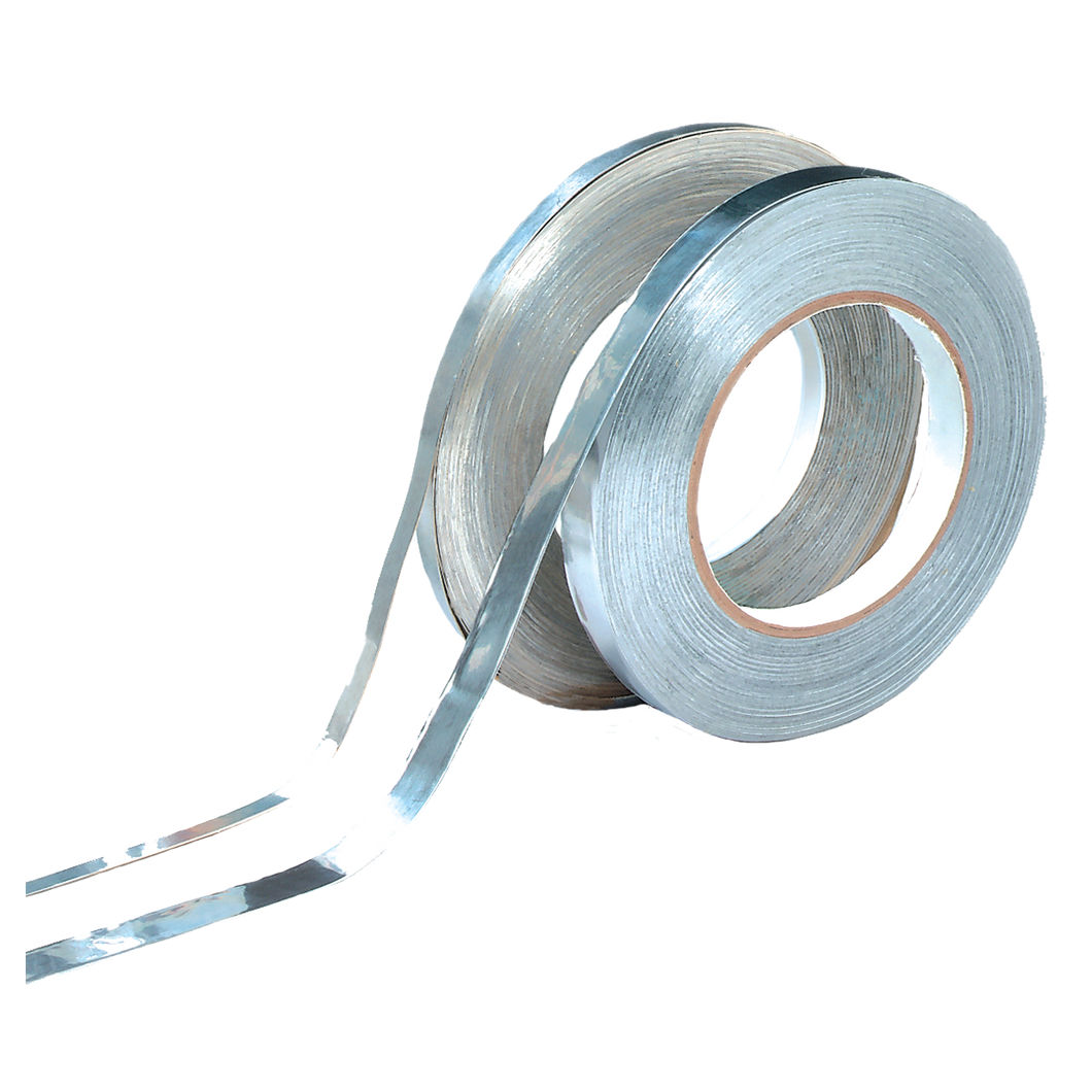 Lead Tape 1/2 Reel